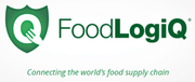 FoodLogiQ Launches Recall + Response Software for Food Recall Management