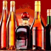 Six-Step Program for the Alcoholic Beverage Industry to Comply with FSMA