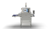 New Integrated X-ray Inspection Systems Deliver Continuous Quality Improvement