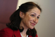 FDA Commissioner Margaret Hamburg to Resign
