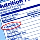 "FDA's ""Tentative"" Determination Regarding Trans Fat: A Food Safety Assessment"