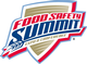17th Annual Food Safety Summit Conference & Expo