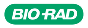 Bio-Rad Wins USDA Contract for its Pathogen Detection Testing Products
