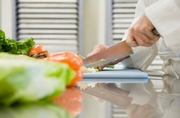 Protecting Your Customers from Foodborne Illness