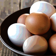 Walking on Eggshells: Do You Know the Risks?