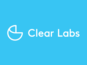 Clear Labs.png