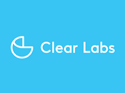 Clear Labs Releases World's First GMO Test Based on NGS Technology