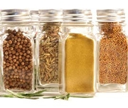 FDA Releases Draft Risk Profile on Pathogens and Filth in Spices
