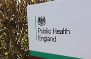 UK Health Officials Investigating National Salmonella Outbreak
