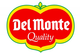 Del Monte Moving Away from BPA, GMOs