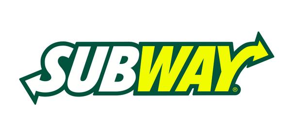 Details Thin in Subway's Antibiotic Free Chicken Plans