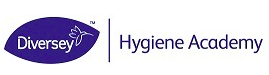 Diversey Hygiene Academy.png