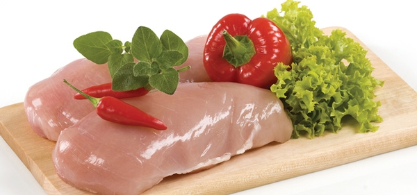 Control of Salmonella, Campylobacter and Other Bacteria in Raw Poultry