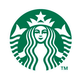Starbucks' Stance on GMOs Called Out in New Petition