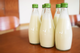 Raw Milk from Pennsylvania Farm Linked to Multistate Brucella Exposures