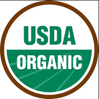 National Organic Standards Board.png