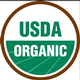 Decision: Carrageenan Banned in Organic Foods
