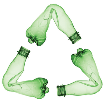 Biobased Plastics and the Sustainability Puzzle