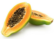 Maradol Papayas Still Unsafe