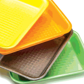 Colorants in Food Packaging: FDA Safety Requirements - Food