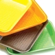Colorants in Food Packaging: FDA Safety Requirements