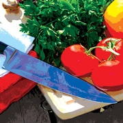 Creating a Great Cutting Boards and Wipe Rag Program