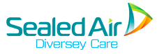 Diversey Care - Sealed Air logo.png