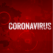 FDA to Answer Questions about Coronavirus and Food Safety