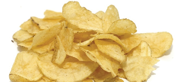 Acrylamide: The Issue That Refuses to Die