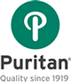 Puritan Teams with CDC to Develop Reliable Norovirus Detection Solution