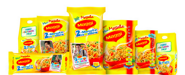 pest analysis of maggi instant noodle Product analysis of maggi noodles in india print  this launch of maggi no0odles was the platform for an entirely new food category of instant noodles in india .