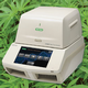 Meeting the Need for Accurate <i>Cannabis</i> Microbial Testing