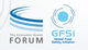 GFSI Announces New Partnership with UNIDO