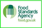 UK FSA Study Details Food Poisoning Cases, Targets Campylobacter