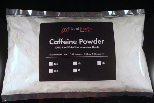 Caffeine_powder_ebay-dot-com.JPG