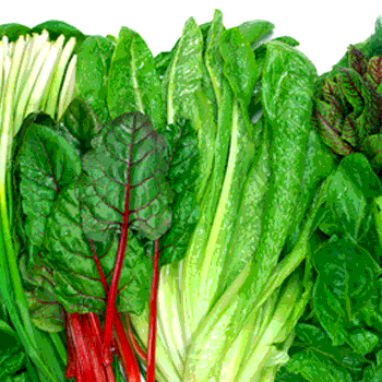 California And Arizona Leafy Greens Marketing Agreements Align With