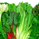 California and Arizona Leafy Greens Marketing Agreements Align with Produce Safety Rule