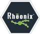 Rheonix Announces Breakthrough Environmental Monitoring Technology with Listeria PatternAlert Assay