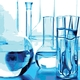What Defines a Laboratory Quality System?