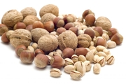 Farm Stand Hazelnuts Linked to Salmonella Outbreak in Oregon