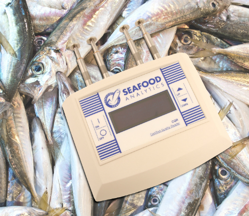 Seafood Analytics device.jpg