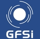 GFSI Names New Board Chairman, Two Vice Chairs