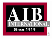 HARPC Online Course Now Offered via AIB International