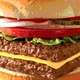How Wendy's Prevents Foreign Material in Its  Meat Supply: A Proactive Approach