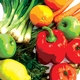Confronting Food Safety Challenges Head-on in Produce