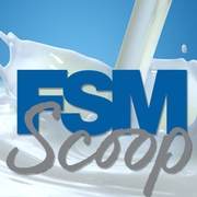 FSM Scoop: Raw Milk