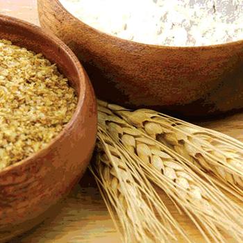 Putting Together an Effective Allergen Control Plan - Food
