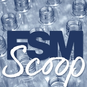 FSM Scoop: BPA