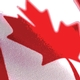 HACCP Canada-Style: New Rules Advance Best Practices