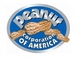 Peanut Corporation of America Plant Manager Pleads Guilty